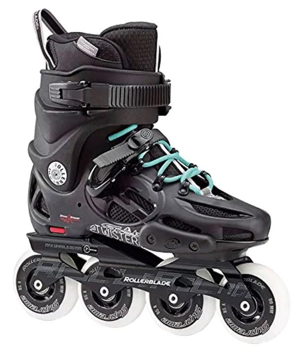 Rollerblade Twister 80 W 2017