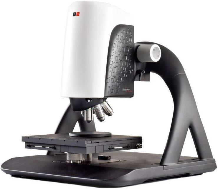 S Neox 3d Opticheskij Profilometr Konfokalnyj Mikroskop E1620993772810