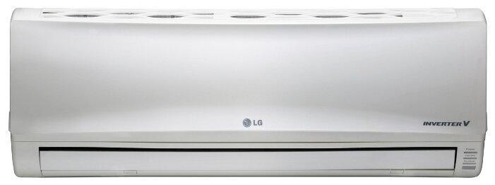 s09swc - Рейтинг 10 лучших кондиционеров LG: важные характеристики, какой выбрать, отзывы