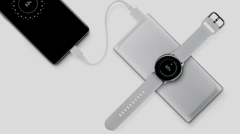 Samsung Eb U1200