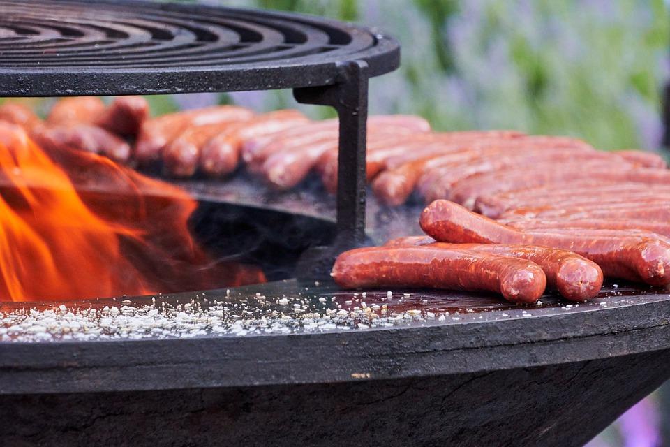 Sausage 4323966 960 720