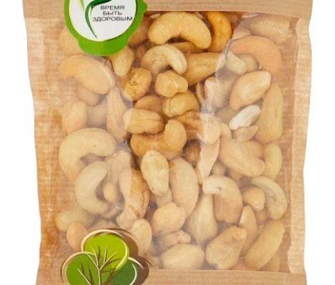 semushka 469x400 - 6 Лучших марок орехов кешью: качество плодов, какие выбрать, отзывы
