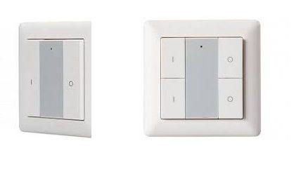 Sensornaya Panel Knob Sr 2853k4 Rf Up White E1584909184632