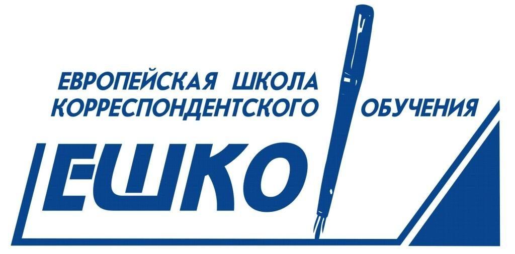 Shkola Angliyskogo Escc.ru  1024x506 1