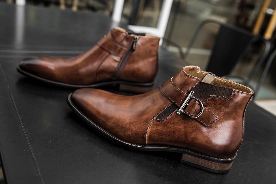Shoes Men 3743530 960 720