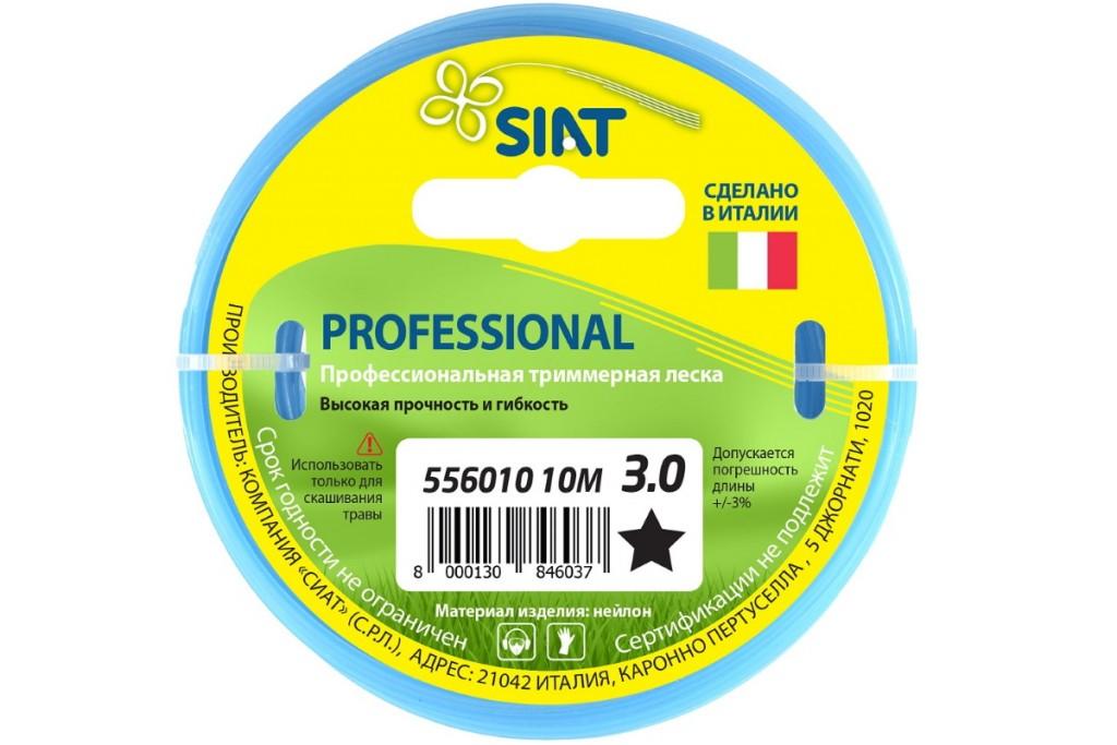 Siat Professional 556010