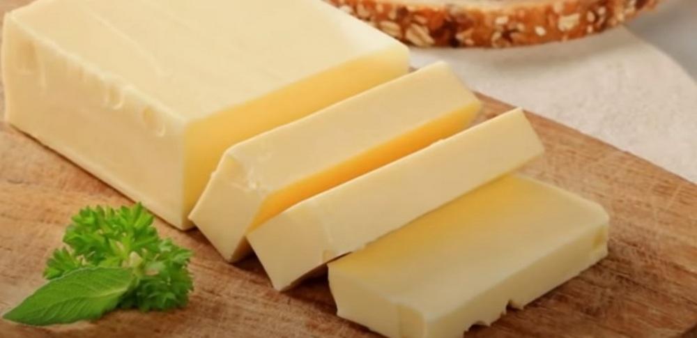 Slivochnoe Maslo 2