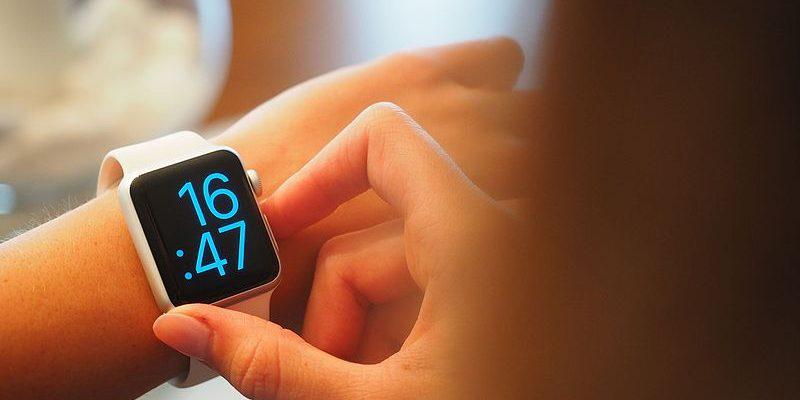 smart watch 800x400 - ⌚️Как выбрать умные часы Xiaomi на 2021 год
