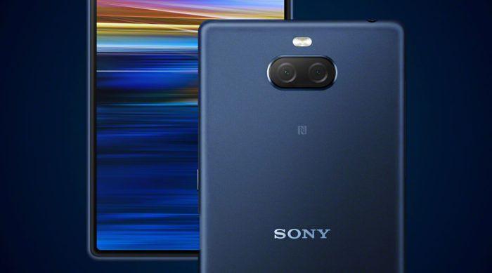 Smartphone Voor Filmliefhebbers E1552015436623