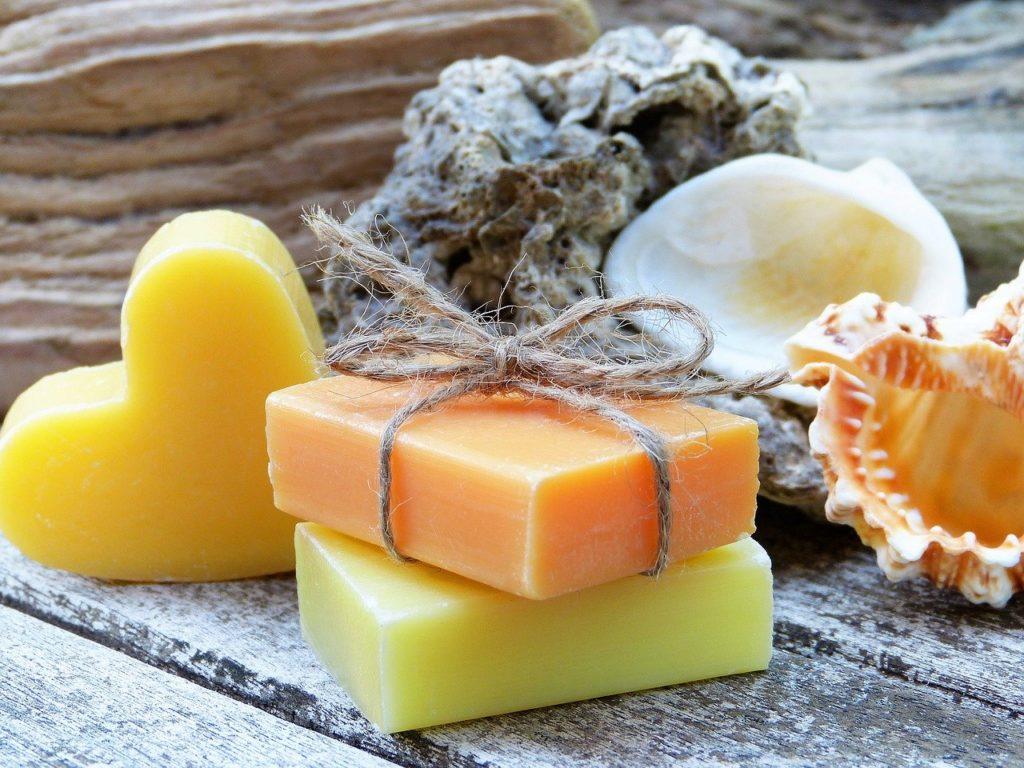 Soap 4307709 1280 1024x768