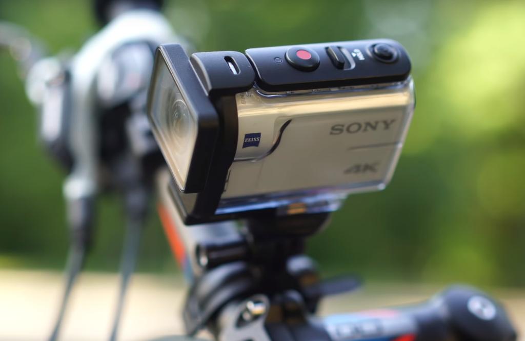 Sony 3 1024x665