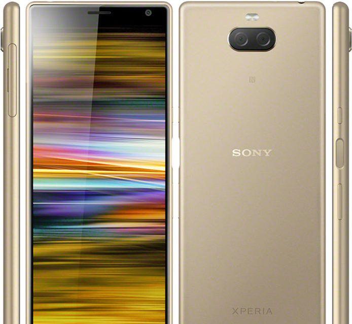 Sony Xperia 10 Plus 1 E1552047468911