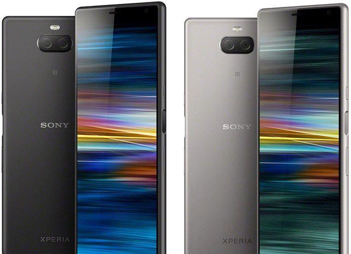 Sony Xperia 10 Plus 2 E1552047016616