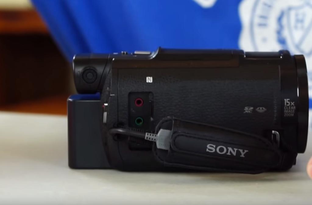 Sony2 3 1024x673