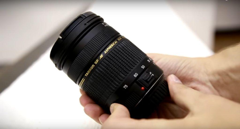 Sony 2 1024x551