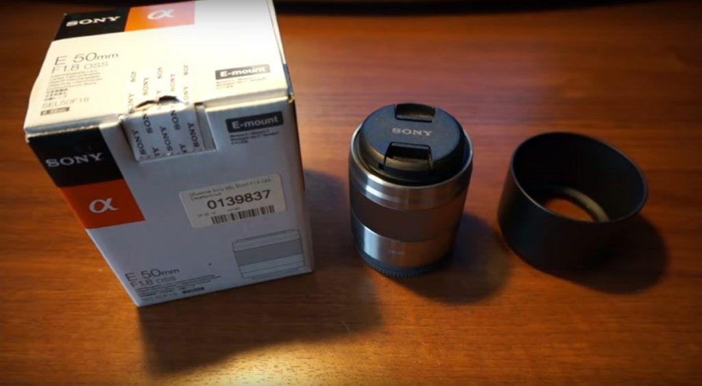 Sony 6 1024x563