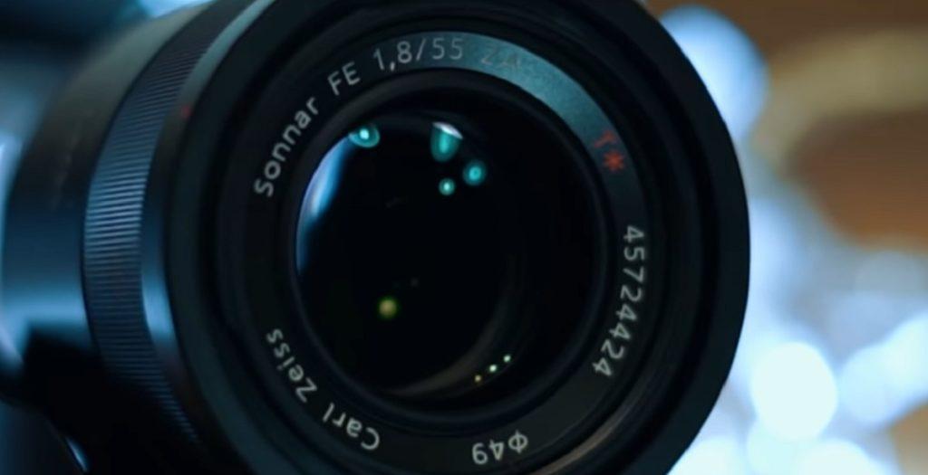 Sony 7 E1551967849816 1024x525