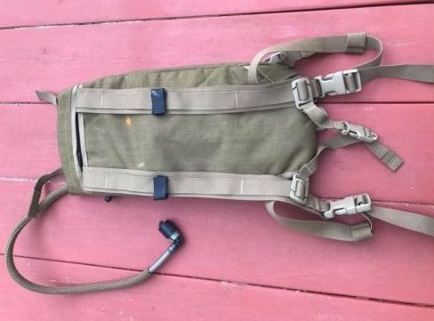 Source Military Hydration Systems E1589401509985