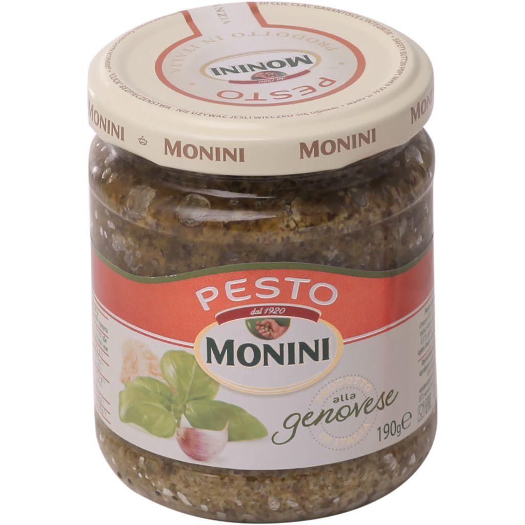 Sous Monini Pesto Genovese 1024x1024
