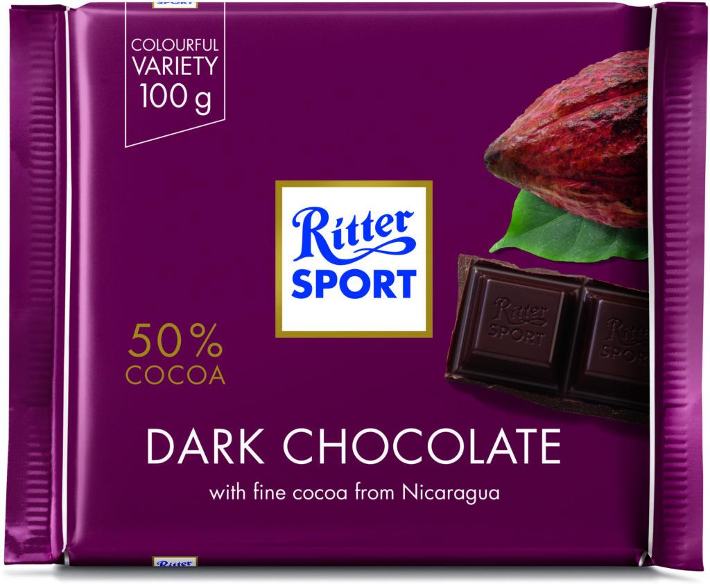 Sport Dark Chocolate 65.5444 1024x842