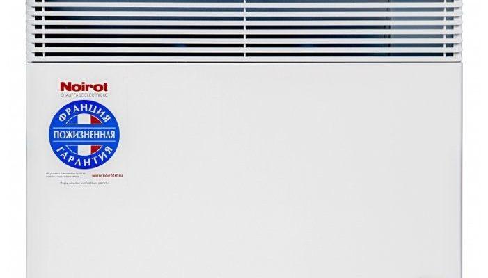 spot e 5 1500 701x400 - 10 лучших конвекторов Noirot: основные характеристики, особенности выбора, отзывы