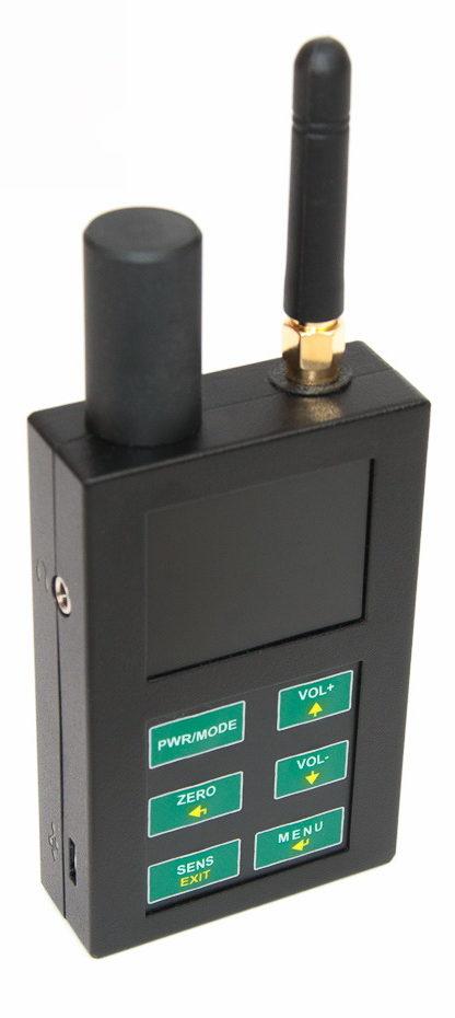 St 111 Rf Detector Wm 311 E1584316297715