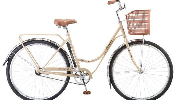 stels navigator 325 28 z010 2018 701x400 - Рейтинг лучших женских велосипедов: ключевые характеристики, особенности выбора, плюсы и минусы