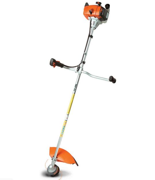 Stihl Fs 250