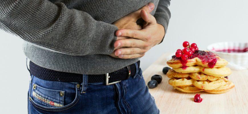 stomach pain 870x400 - 💊Обзор лучших препаратов для лечения почек на 2021 год