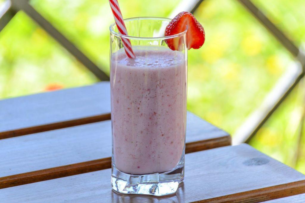 Strawberry Drink 1411374 1920 1024x683