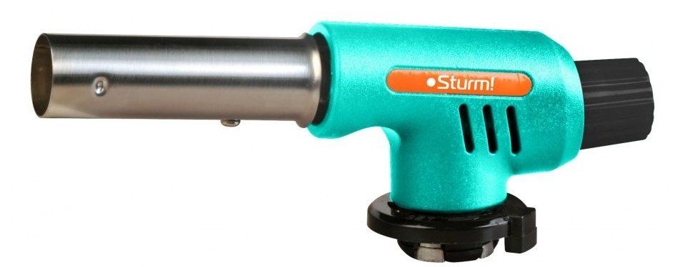 Sturm 5015 Kl 01