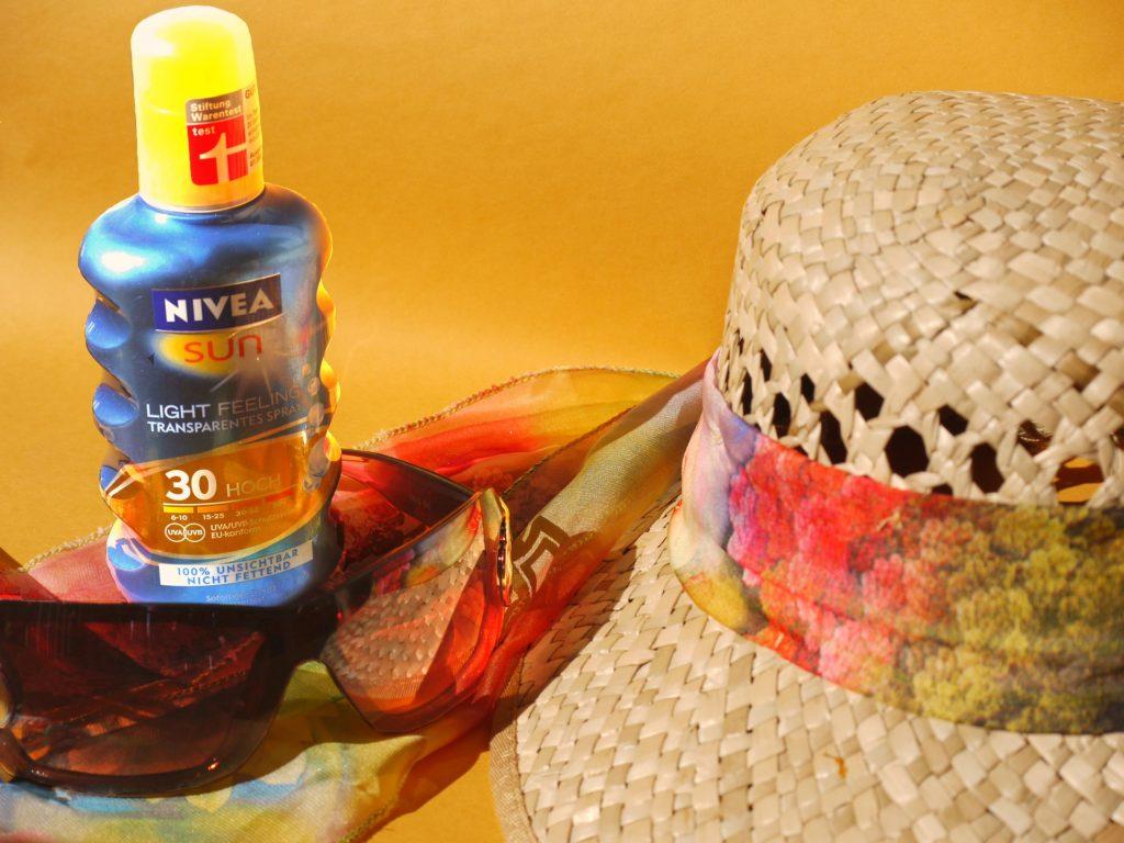 Sun Protection 1710077 1920 1024x768