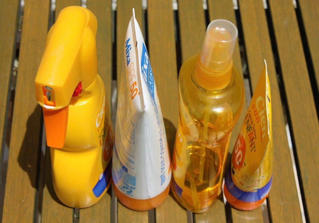 Sunscreen 1461335 1920 1024x717
