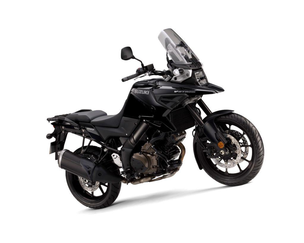 Suzuki V Storm1050 3 1024x820