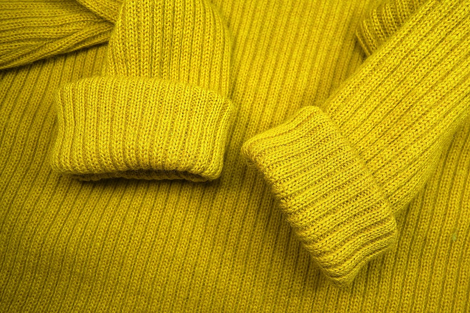 Sweater 3124635 960 720