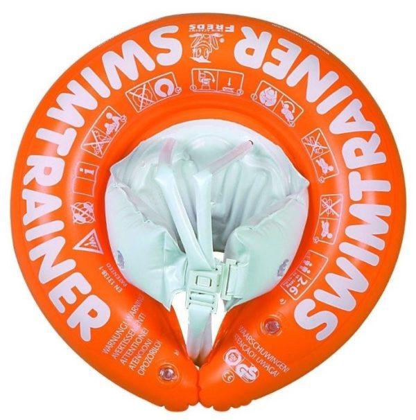 Swimtrainer E1589362348883