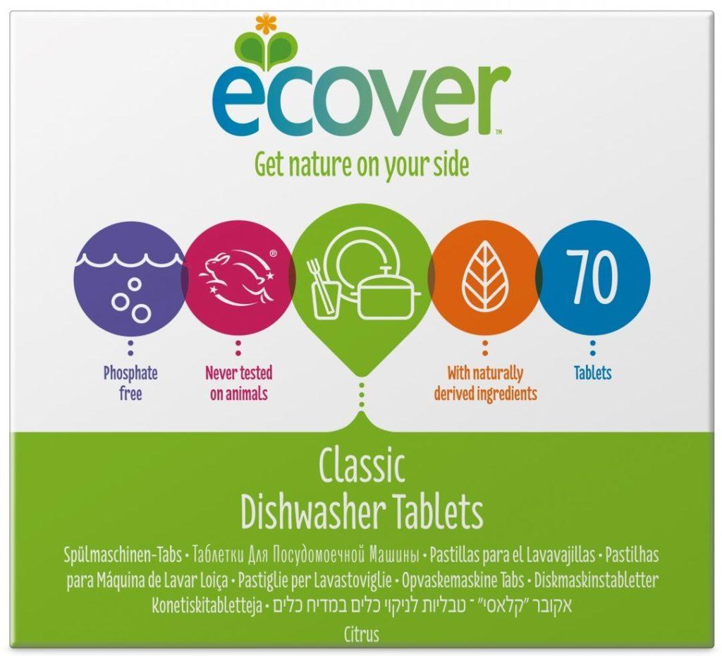 Tabletki Dlya Posudomoechnoj Mashiny Ecover 1400 Ml E1584626200952 1024x930
