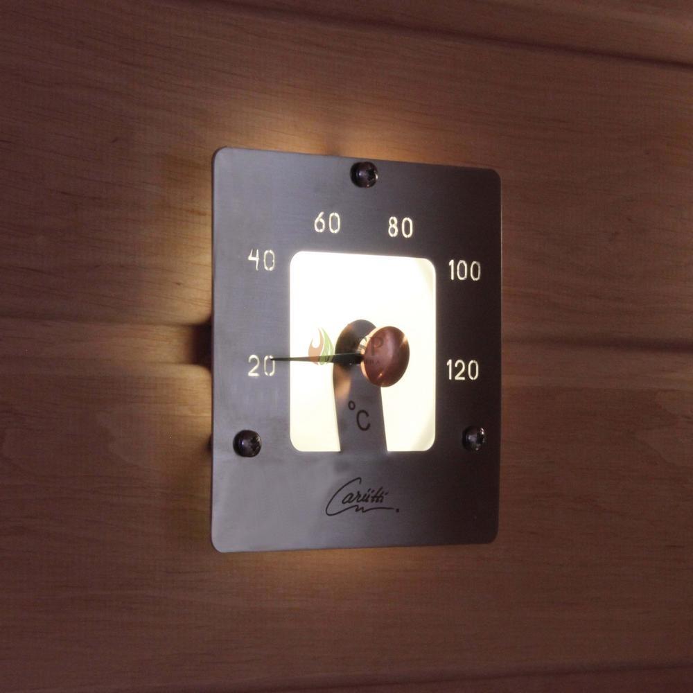 Termometr Sq 1000x1000 Product Popup