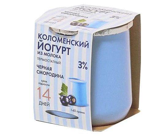 Termostatnyj Kolomenskij Iz Slivok Vkus Chernaya Smorodina E1590225198974