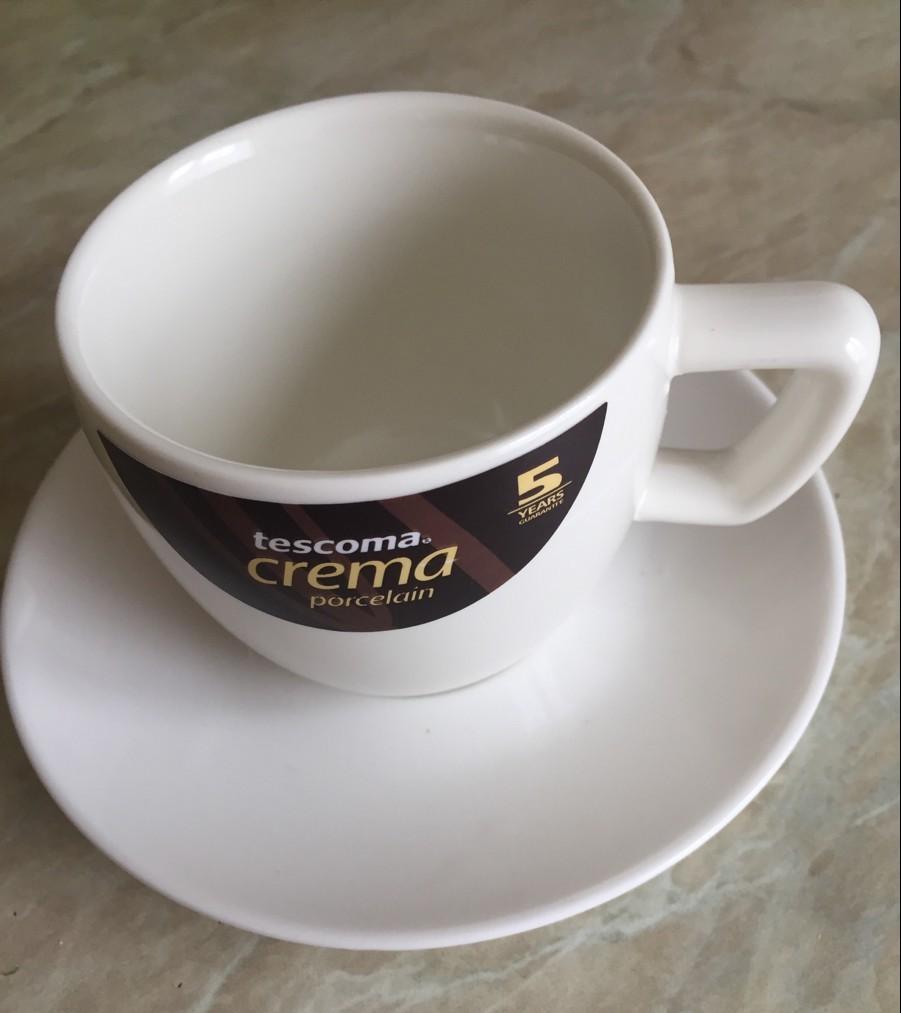 Tescoma Crema