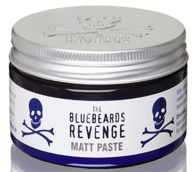 The Bluebeards Revenge Face Scru E1592483251220