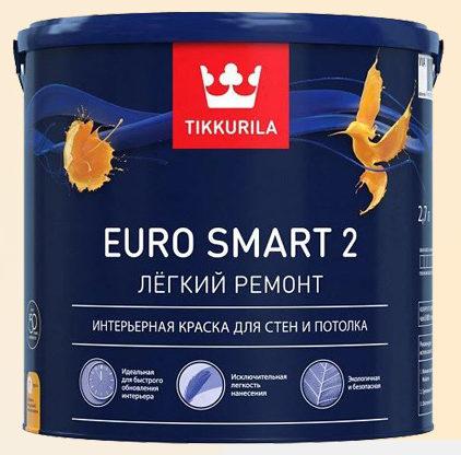Tikkurila Evro 2 Smart E1584229973965