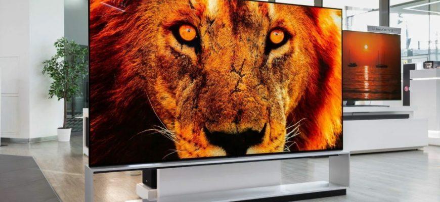 titul 2 870x400 - Топ лучших OLED-телевизоров. Правильный выбор