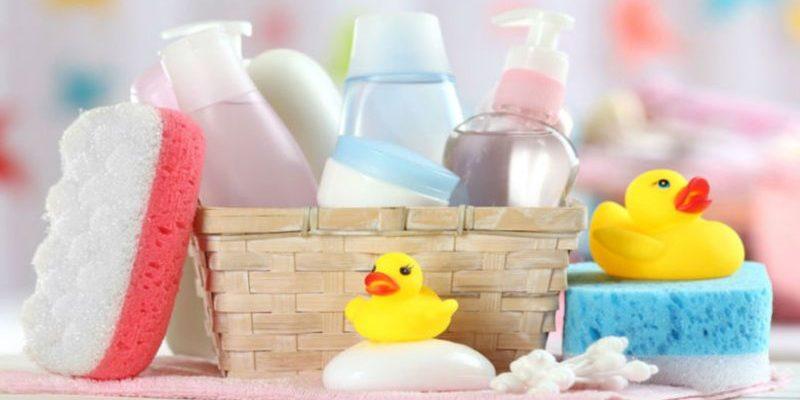 top 10 luchshih detskih shampunej rejting opisanie otzyvy kak vybrat 6021e849135a0 800x400 - ТОП 10 лучших детских шампуней: рейтинг, описание, отзывы, как выбрать
