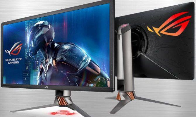 top 10 luchshih monitorov 144 gcz obzor igrovyh modelej 601e190f0d655 670x400 - ТОП-10 лучших мониторов 144 гц: обзор игровых моделей