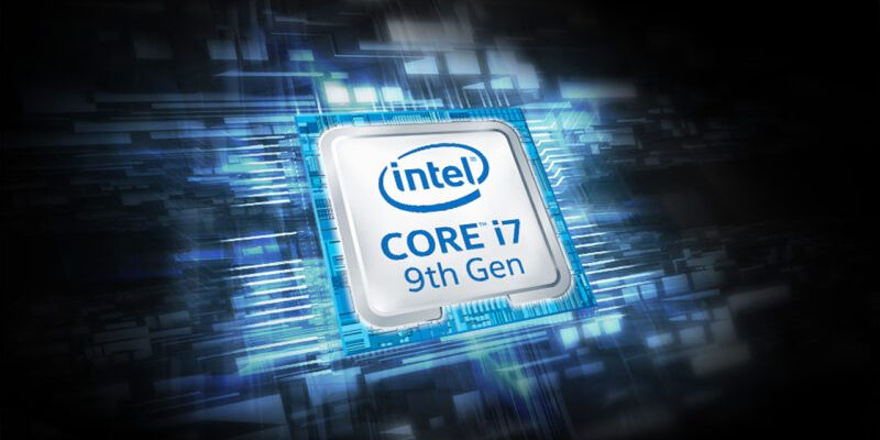 top 10 luchshih proczessorov intel core i7 otzyvy vozmozhnosti 6021e8d9eb6ef 800x400 - ТОП 10 лучших процессоров Intel Core i7: отзывы, возможности