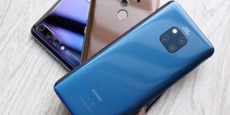 top 10 luchshih smartfonov huawei harakteristiki plyusy i minusy 601c27c37ec42 800x400 - ТОП-10 лучших смартфонов Huawei: характеристики, плюсы и минусы