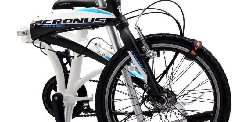 top 10 luchshih velosipedov cronus osnovnye osobennosti kakoj vybrat otzyvy 601cff44cf9c0 800x400 - Топ 10 лучших велосипедов Cronus: основные особенности, какой выбрать, отзывы