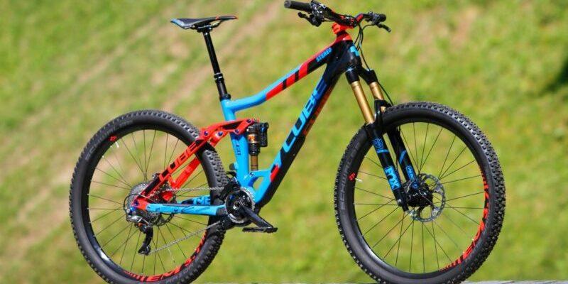 top 10 luchshih velosipedov cube osnovnye harakteristiki kakoj vybrat otzyvy 601e0e721c0d6 800x400 - Топ 10 лучших велосипедов Cube: основные характеристики, какой выбрать, отзывы