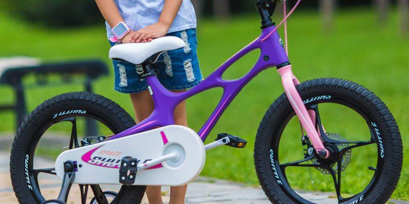 top 10 luchshih velosipedov royal baby osnovnye parametry osobennosti vybora otzyvy 601c5ed98372e 800x400 - Топ 10 лучших велосипедов Royal Baby: основные параметры, особенности выбора, отзывы